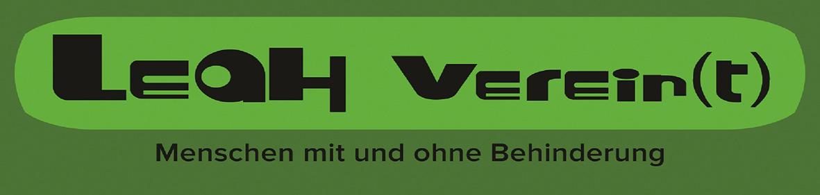 00_Leah_Verein_Logo_klein